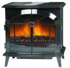 Dimplex Stockbridge 2kW Optiflame® Stove Heater